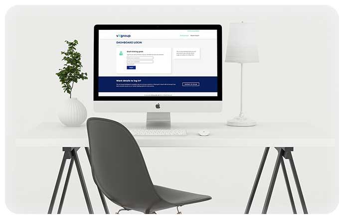 vX Group - Next Evolution Wholesale Platforms